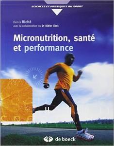 Livre Edition s de Boeck, 2008
