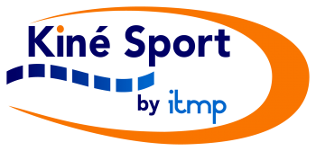 ITMP logo