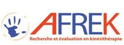 Logo AFREK
