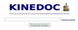 Kinedoc