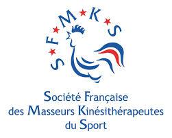 SFMKS logo