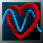 Macohérencecardiaque