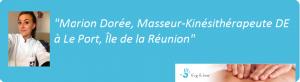 Marion Dorée MKDE entête2