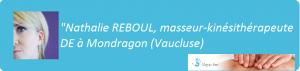 Nathalie REBOUL entête