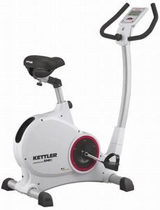kettler-ergometer-ex3