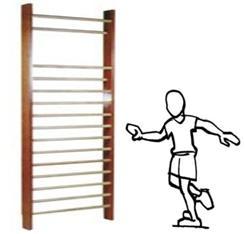 Exercice 4 équilibre