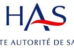 logo HAS