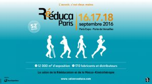 reeduc2016_cover_fr