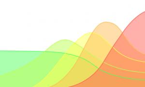Représentation_dynamique_de_la_hiérarchie_des_besoins_de_Maslow
