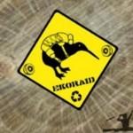 Ekoraid