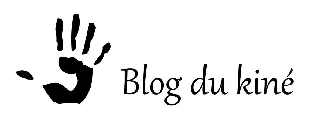 logo_BDK_noir