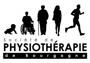logo_physio_julien