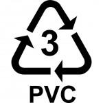 1pvc3_6862