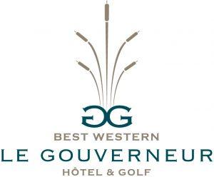 logo-gouverneur