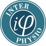 logo interphysio