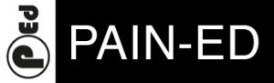 pain-ed